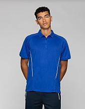 Banner Aaaa111897-Performance Polo Shirt
