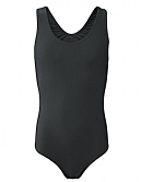 Aaaa112131-Freestyle Swimsuit